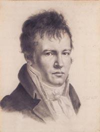 Alexander_von_Humboldt
